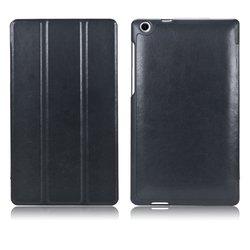 Чехол-подставка для Asus ZenPad C 7.0 Z170 (IT BAGGAGE ITASZP705-1) (черный)