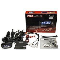 ParkMaster 6-DJ-29 (�����������)