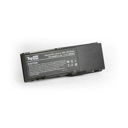 Аккумулятор для ноутбука Dell Inspiron 6400, 1501, E1505, Vostro 1000, Latitude 131L (TOP-D6400H)