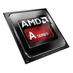 AMD A10-7870K Godavari (FM2+, L2 4096Kb) OEM