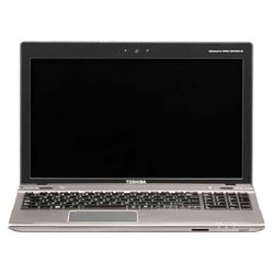 "toshiba satellite p875-dts (core i7 3630qm 2400 mhz/17.3""/1600x900/16384mb/1750gb/blu-ray/wi-fi/bluetooth/win 8 64)"