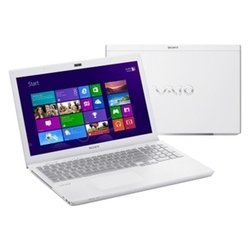 "Sony VAIO SVS1512U1R (Core i5 3210M 2500 Mhz/15.5""/1920x1080/4096Mb/500Gb/DVD-RW/Wi-Fi/Bluetooth/Win 8 64)"