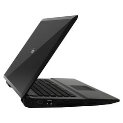 "iru patriot 701 (e-450 1650 mhz/17.3""/1600x900/4096mb/500gb/dvd-rw/ati radeon hd 6320/wi-fi/bluetooth/win 7 hb 64)"