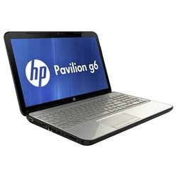 "hp pavilion g6-2286sr (core i3 2370m 2400 mhz/15.6""/1366x768/4096mb/500gb/dvd-rw/wi-fi/bluetooth/win 8 64)"