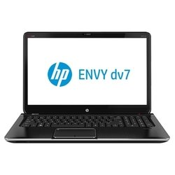 "hp envy dv7-7253er (core i5 3210m 2500 mhz/17.3""/1600x900/8192mb/1000gb/dvd-rw/wi-fi/bluetooth/win 8 64)"