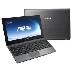 "asus eee pc 1225c (atom n2800 1860 mhz/11.6""/1366x768/2048mb/500gb/dvd нет/intel gma 3600/wi-fi/bluetooth/linux)"