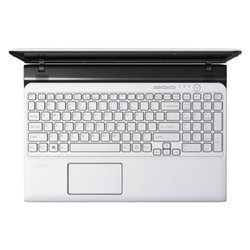 "sony vaio sve1512s1r (core i5 3210m 2500 mhz/15.5""/1366x768/6144mb/500gb/dvd-rw/wi-fi/bluetooth/win 8 64)"