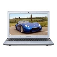 "samsung rv515 (e-450 1650 mhz/15.6""/1366x768/2048mb/320gb/dvd-rw/ati radeon hd 6470m/wi-fi/bluetooth/win 7 hb)"