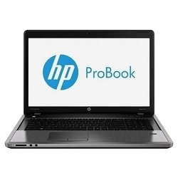 "hp probook 4740s (c4z69ea) (core i5 3210m 2500 mhz/17.3""/1600x900/4096mb/500gb/dvd-rw/wi-fi/bluetooth/win 7 pro 64)"