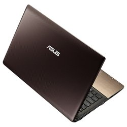 "asus a55vm (core i3 3110m 2400 mhz/15.6""/1366x768/4096mb/500gb/dvd-rw/nvidia geforce gt 630m/wi-fi/bluetooth/dos)"