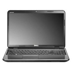 "dell inspiron n5010 (core i7 2630qm 2000 mhz/15.6""/1366x768/6144mb/640gb/dvd-rw/wi-fi/bluetooth/win 7 hp)"
