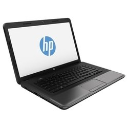 "hp 650 (c5d51ea) (celeron b830 1800 mhz/15.6""/1366x768/2048mb/320gb/dvd-rw/wi-fi/bluetooth/win 8)"