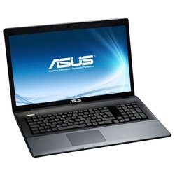 "asus k95vm (core i7 3610qm 2300 mhz/18.4""/1920x1080/8192mb/3750gb/dvd-rw/wi-fi/bluetooth/win 7 hp 64)"