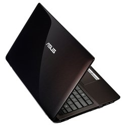 "asus k53by (e-350 1600 mhz/15.6""/1366x768/4096mb/640gb/dvd-rw/wi-fi/dos)"