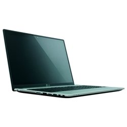 "lg p435 (core i5 2450m 2500 mhz/14.0""/1366x768/4096mb/500gb/dvd-rw/wi-fi/bluetooth/win 7 hp 64)"