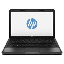 "hp 655 (c1m22es) (e2 1800 1700 mhz/15.6""/1366x768/2048mb/500gb/dvd-rw/wi-fi/bluetooth/win 7 hb)"