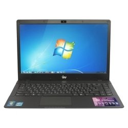 "iru ultraslim 777 (core i5 3317u 1700 mhz/14.0""/1366x768/4096mb/500gb/dvd нет/wi-fi/bluetooth/win 7 hp 64)"