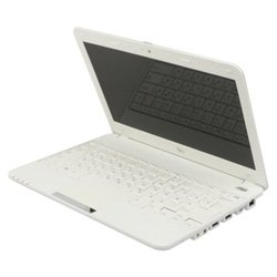 "iru ultraslim 301 ( e-240 1500 mhz/11.6""/1366x768/2048mb/320gb/dvd нет/wi-fi/win 7 starter)"