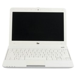 "iru ultraslim 301 (e-240 1500 mhz/11.6""/1366x768/2048mb/320gb/dvd нет/wi-fi/dos)"