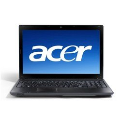 "ноутбук acer travelmate 5760-2353g32mnsk lx.v5401.007 (core i3 2350m 2300 mhz, 15.6"", 1366x768, 4096mb, 250gb, dvd-rw, wi-fi, win 7 hb)"
