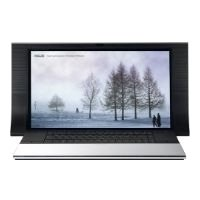 "asus nx90s (core i7 2630qm 2000 mhz/18.4""/1920x1080/8192mb/1500gb/blu-ray/wi-fi/bluetooth/win 7 ultimate)"