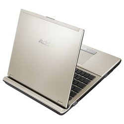 "asus u46e (core i3 2310m 2100 mhz/14""/1366x768/4096mb/500gb/dvd-rw/wi-fi/bluetooth/win 7 hp)"