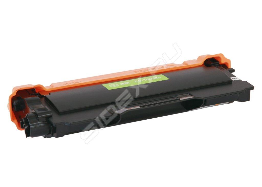 Картридж Cactus CS-TN2235 для принтеров Brother HL 2240 2250 2270 2130 MFC 7360 7460  1200 стр