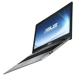 "asus k56ca (core i5 3317u 1700 mhz/15.6""/1366x768/4096mb/320gb/dvd-rw/wi-fi/bluetooth/win 7 hp 64)"