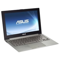 "asus zenbook ux21e (core i5 2467m 1600 mhz/11.6""/1366x768/4096mb/256gb/dvd нет/wi-fi/bluetooth/win 7 hp)"