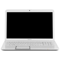 "toshiba satellite l870d-b5w (a8 4500m 1900 mhz/17.3""/1600x900/8192mb/640gb/dvd-rw/wi-fi/bluetooth/win 7 hb 64)"