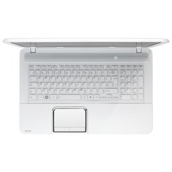 "toshiba satellite l870d-cjw (a8 4500m 1900 mhz/17.3""/1600x900/8192mb/750gb/dvd-rw/wi-fi/bluetooth/win 7 hb 64)"