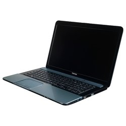 "toshiba satellite l875-b6m (core i5 2450m 2500 mhz/17.3""/1600x900/4096mb/500gb/dvd-rw/wi-fi/bluetooth/win 7 hb 64)"