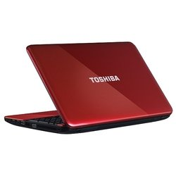 "toshiba satellite l850d-c4r (a6 4400m 2700 mhz/15.6""/1366x768/6144mb/640gb/dvd-rw/wi-fi/bluetooth/win 7 hb 64)"