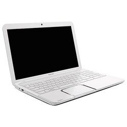 "toshiba satellite l850d-c6w (a10 4600m 2300 mhz/15.6""/1366x768/8192mb/1000gb/dvd-rw/wi-fi/bluetooth/win 7 hb 64)"