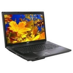 "acer travelmate 7750-2353g32mnss (core i3 2350m 2300 mhz/17.3""/1600x900/3072mb/320gb/dvd-rw/wi-fi/win 7 hb 64)"