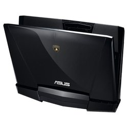 "asus lamborghini vx7 (core i7 2670qm 2200 mhz/15.6""/1920x1080/8192mb/1000gb/bd-re/wi-fi/bluetooth/win 7 ultimate)"