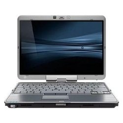 "hp elitebook 2760p (xu102ut) (core i5 2410m 2300 mhz/12.1""/1280x800/4096mb/320gb/dvd нет/wi-fi/bluetooth/win 7 pro 64)"
