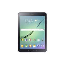 Samsung Galaxy Tab S2 9.7 Wi-Fi SM-T810 (SM-T810NZKESER) (черный) :::