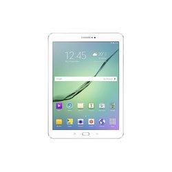 Samsung Galaxy Tab S2 9.7 Wi-Fi SM-T810 (SM-T810NZWESER) (белый) :::