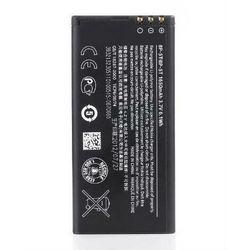Аккумулятор для Nokia Lumia 820 (BP-5T 3396)