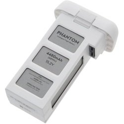 Аккумулятор для DJI Phantom 3 (Part12)