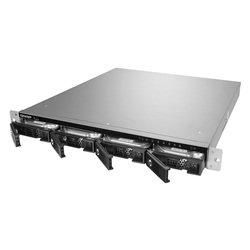 Сетевой RAID-накопитель QNAP TS-451U