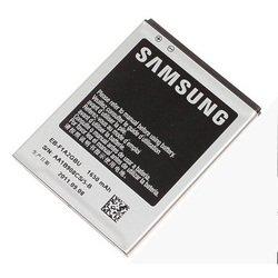 ����������� ��� Samsung Galaxy S2 i9100 (EB-F1A2GBU 3096)