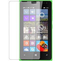 �������� ������ ��� Microsoft Lumia 435, 532 (3450) (����������)