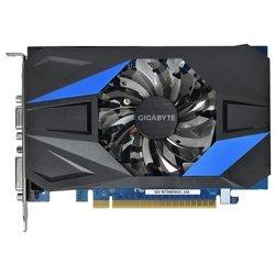 GIGABYTE GeForce GT 730 1066Mhz PCI-E 2.0 1024Mb 5000Mhz 64 bit DVI HDMI HDCP RTL