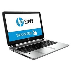 "hp envy 15-k020us (core i7 4710hq 2500 mhz/15.6""/1920x1080/8.0gb/1000gb/dvd-rw/intel hd graphics 4600/wi-fi/bluetooth/win 8 64)"