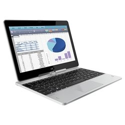 "hp elitebook revolve 810 g3 (l8d31ut) (core i5 5300u 2300 mhz/11.6""/1366x768/8.0gb/180gb ssd/dvd нет/intel hd graphics 5500/wi-fi/bluetooth/win 8 pro 64)"