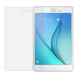 Защитное стекло для Samsung Tab E 9.6 (Tempered Glass YT000007402) (прозрачное)