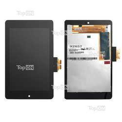 ������� � ���������� ��� Asus Google Nexus 7 (TOP-WX-70L-TS) (������)