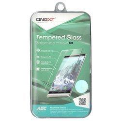 Защитное стекло для Sony Xperia Z3+, Z3+ Dual (Onext) (прозрачное)